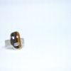 ugly jones single ring