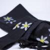 black jasmine pack