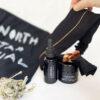 north star ritual pack